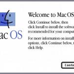 macos80-17