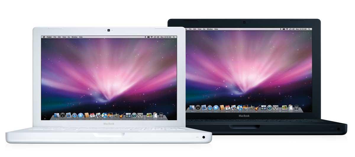 macbook_intel_core21