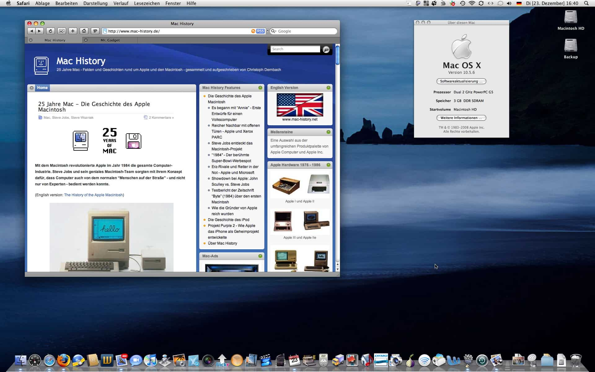 mac os 9 final major release A platinum sanctuary for old software of the classic mac os era rediscover mac  treasures of the past.