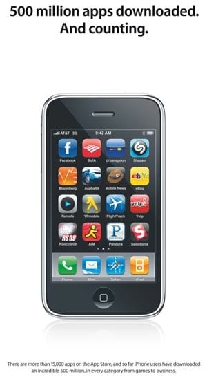 apps_download_numbers