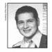 1976: Der dritte Apple-Gründer Ronald Wayne thumbnail