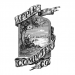 1976: Das erste Apple-Logo thumbnail
