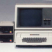 1977: Apple II thumbnail