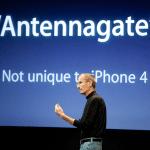 2010_07_antennagate