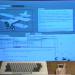 Demo einer grafischen Benutzeroberfläche thumbnail