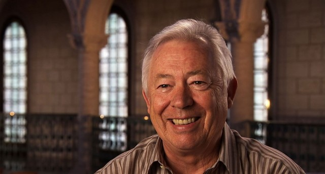 Mike Markkula (2011)