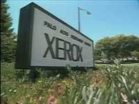 xerox_parc_schild