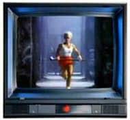 Mac Ads TV