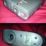 220px-Apple_Quicktake_100_Camera